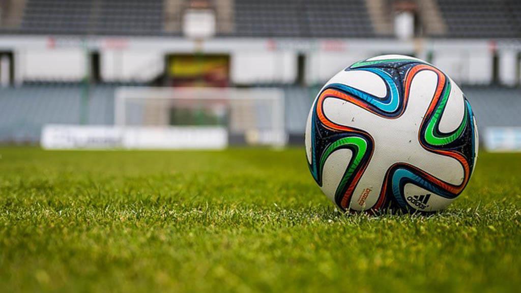 هدف سعودي يحتل المرتبة الثالثة ضمن أسرع الأهداف في التاريخ