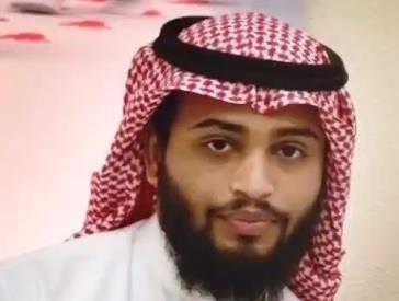 المعلم سعد النصر