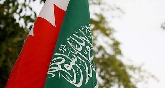 المملكة والبحرين ومصر تطالب قطر b7587889-14bf-4e6a-b