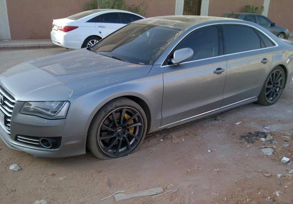 صورة السيارة
