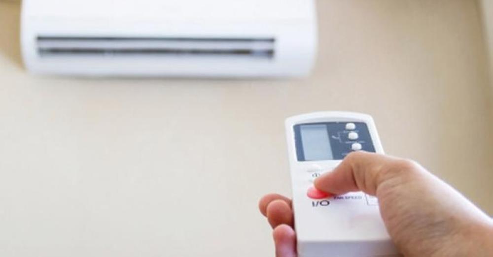 """مركز """"كفاءة الطاقة"""" يوصي بضبط أجهزة التكييف عند 24 درجة مئوية"""