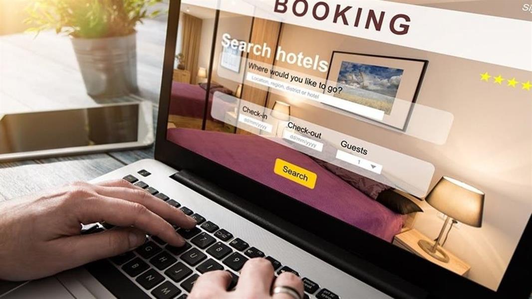 ماذا تفعل بعد تسريب البيانات الذي حدث لمواقع حجز الفنادق؟