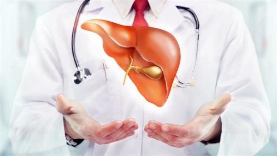 Silent liver disease