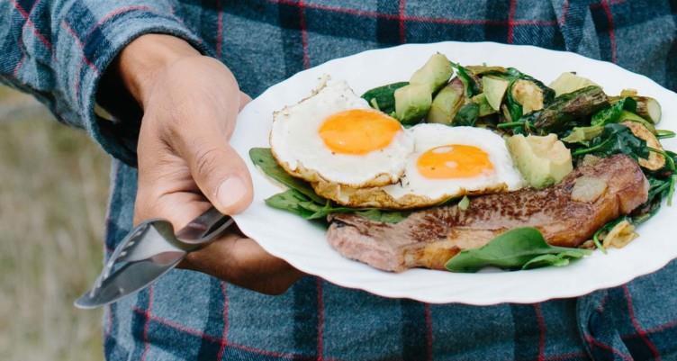 الأغذية المناسبة المناسبة الأجسام b8811f48-5527-4553-9383-b867f0d0cac9.jpg