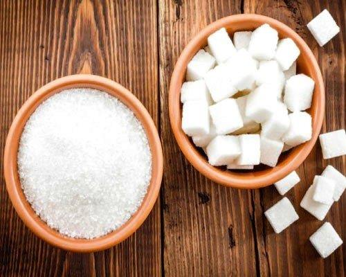 السكرين