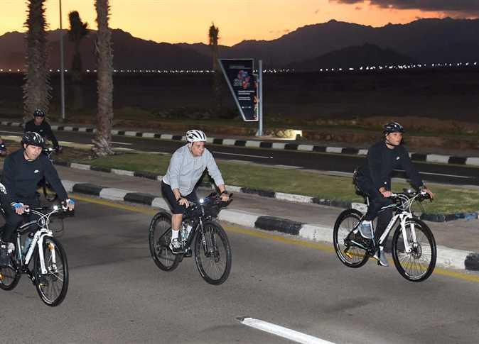 الدراجة الهوائية babc9bc3-1310-4265-b6cc-90647658dabf.jpg