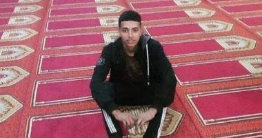 مصر: شاب يعثر على 300 ألف جنيه ويرفض أي مكافأة من صاحبها