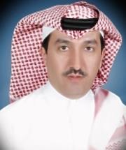 د. فهد إبراهيم الشثري