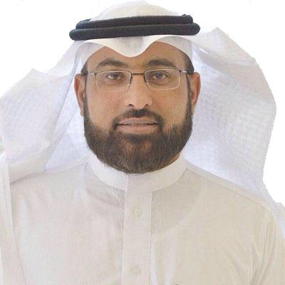 د. عبدالكريم بن حمد النجيدي