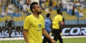 أخبار نادي النصر الاثنين 2018 bbb08b3b-9acd-45a4-a