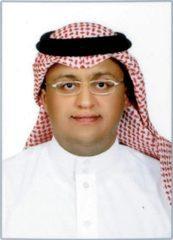 د. محمد بن ناصر الجديد