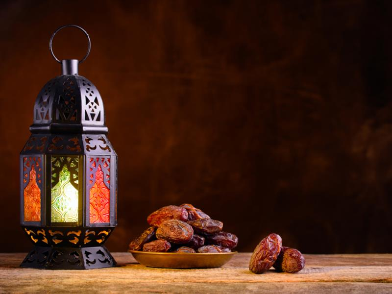 7 فوائد صحية رائعة للصوم في شهر رمضان!