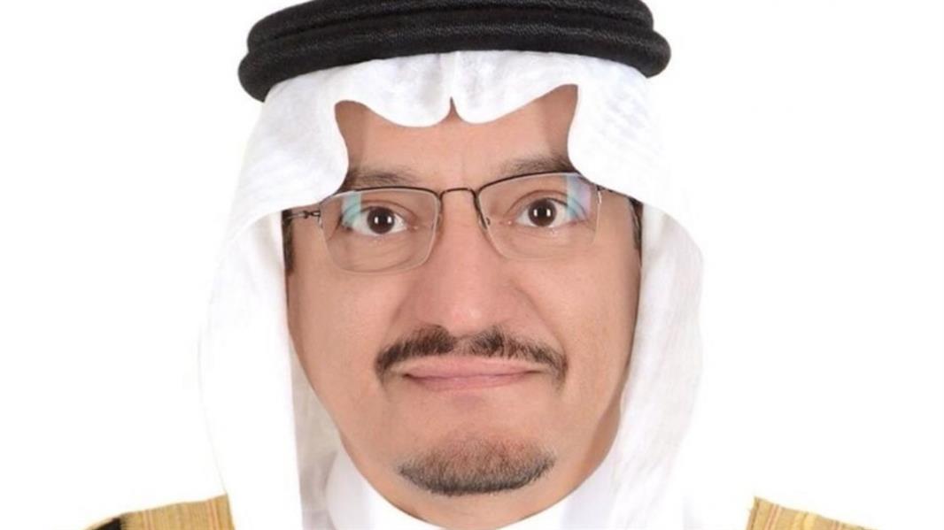وزير التعليم: