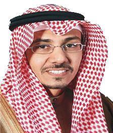 د. عبدالعزيز المقوشي