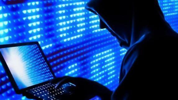 """""""مايكروسوفت"""" تكتشف هجمات إلكترونية إيرانية تستهدف المشاركين في قمة العشرين بالمملكة"""