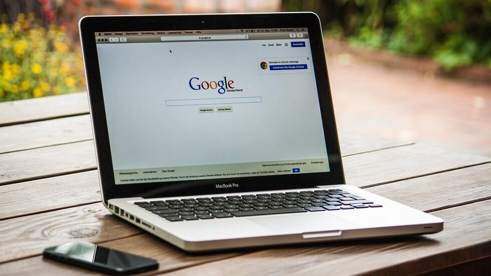 غوغل تختبر ميزات جديدة في متصفح Chrome