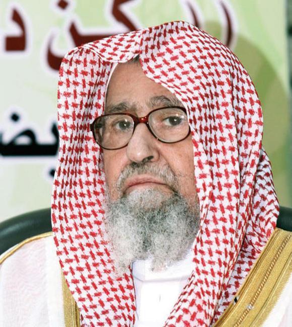 بالفيديو.. الشيخ صالح الفوزان: الشيلات من أشد أنواع الأغاني