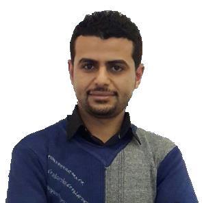 محمود طنطاوي