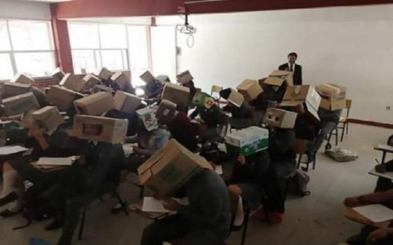 الطلاب