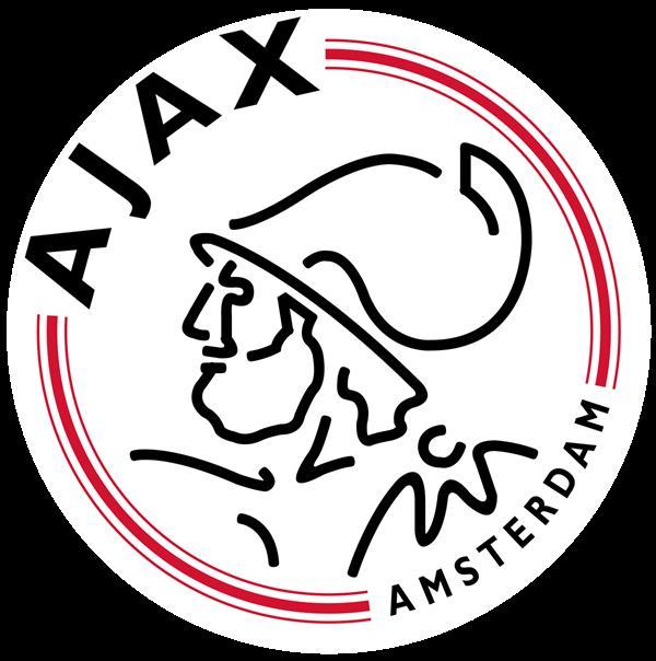 أياكس الغاضب يطالب بإلغاء الدوري الهولندي