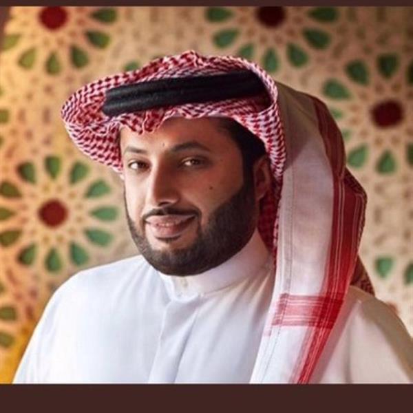 أخبار نادي النصر السبت 2018 c197a461-3b9b-45b0-b