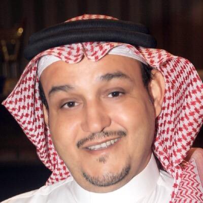 الموسى يترشح لرئاسة الهلال ويتعهد بـ«دعم كبير»