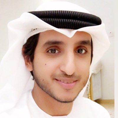 """تعليق مثير للجدل من """"الشحي"""" على اعتذار """"السويلم"""" من الترشح لرئاسة النصر"""