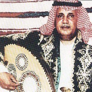 طارق عبدالحكيم