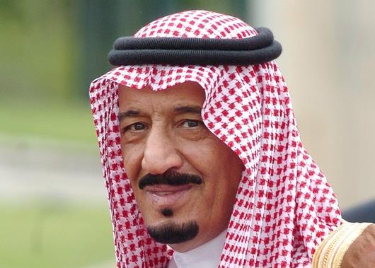 صدور بيان من الديوان الملكي وعدد من الأوامر الملكية