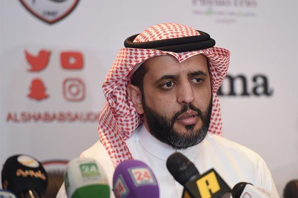 نتيجة بحث الصور عن أحمد العقيل