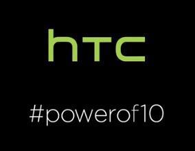 c:usershushkidesktoppicpower10.png