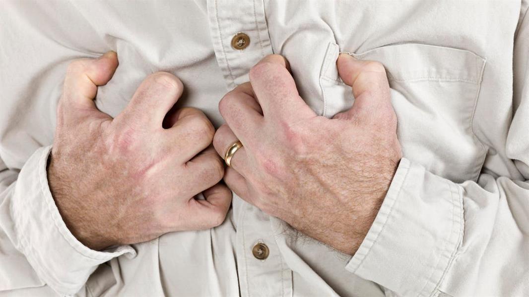 أطعمة قد تسبب لك نوبات وسكتات قلبية