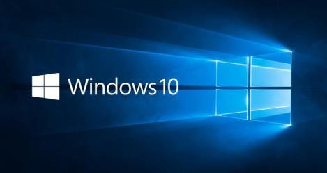 windows 10 installs 2015