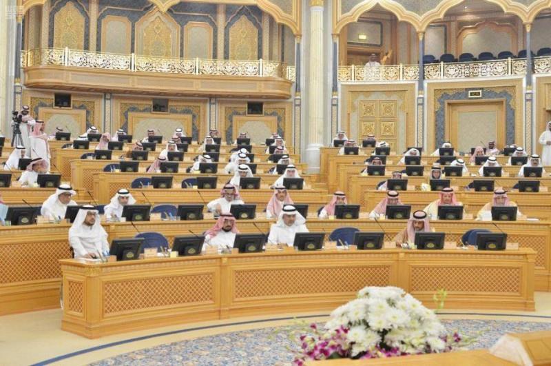 """أعضاء """"شورى"""" يطالبون بإعفاء التوريدات العقارية من الضريبة المضافة بأثر رجعي"""