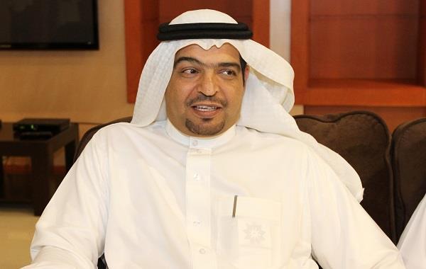 رئيس العروبة: حقوقنا لدى النصر محفوظة
