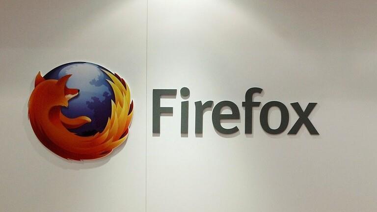إصدار جديد يحمل ميزات مهمة لمتصفح Firefox
