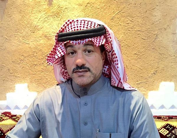 الحماد : هذا هو الثلاثي السعودي الأفضل بدوري جميل