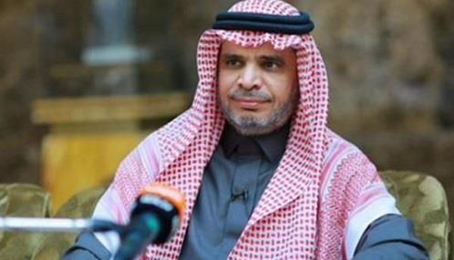 الدكتور احمد العيسى