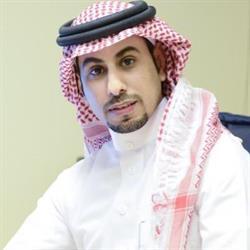 أخبار 24   كاتب صحفي ينصح إدارة النصر بالسعي للحصول على ملعب جامعة الملك سعود