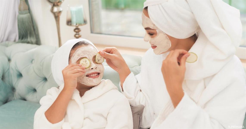 5 مكوّنات أساسيّة ضروري توفّرها في خزاتكِ التجميليّة