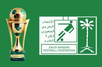 """مراقب مباراة الجبلين والعروبة يطرد المصورين بسبب """"الشماغ"""""""