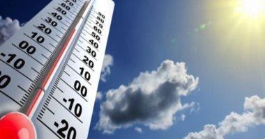 ارتفاع في الحرارة يصل إلى 7 درجات غدًا على معظم المناطق