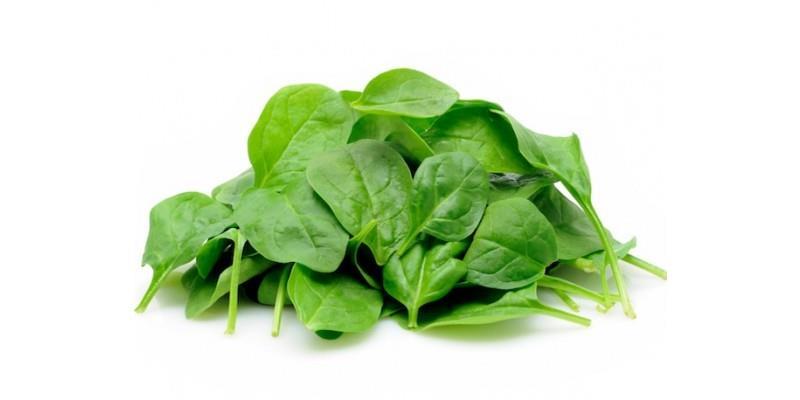 الأغذية الطبيعية c9da2def-f2c3-4c82-ba8c-d74510ac0fd5.jpg