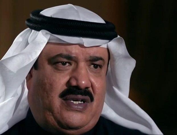عضو مجلس الشورى الدكتور عبدالله الفوزان