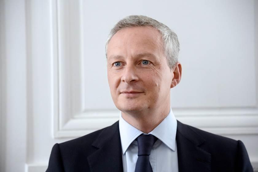 وزير: فرنسا لن تمنع هواوي من الاستثمار فيها