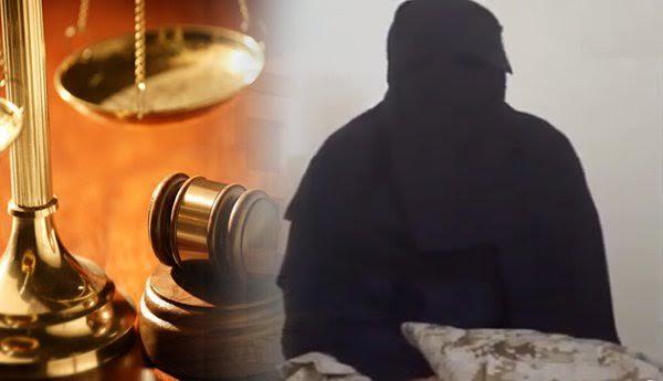 الزوجة أم نوف تعلق على حكم فسخ نكاحها في قضية تكافؤ النسب وتصفه بالفاجعة