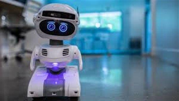 المملكة تحقق المركزين السابع والعاشر في بطولة الأولمبياد العالمي للروبوت 2020