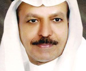 أخبار 24 استقالة رئيس مجلس إدارة الهيئة السعودية للمهندسين