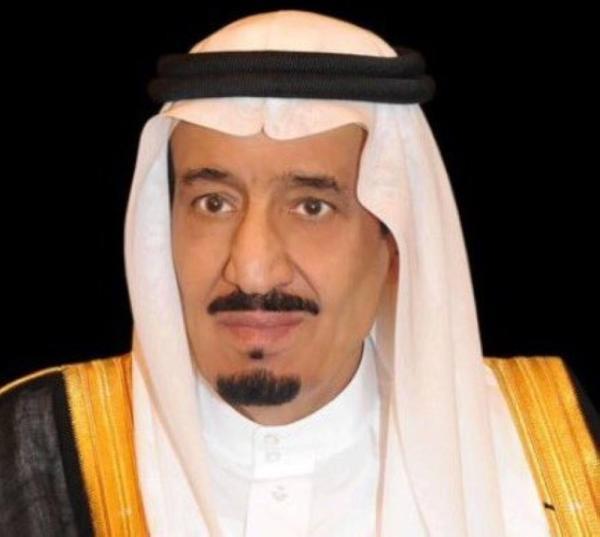 خادم الحرمين الشريفين يبعث رسالة لرئيس جمهورية كوت ديفوار