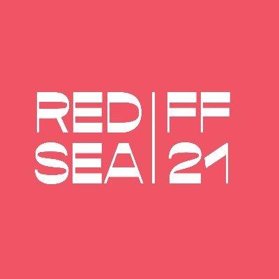 مهرجان البحر الأحمر السينمائي يكشف عن موعد إطلاق دورته الافتتاحية